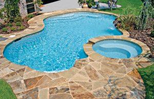 beaumont-inground-pools-140