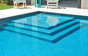 beaumont-inground-pools-150