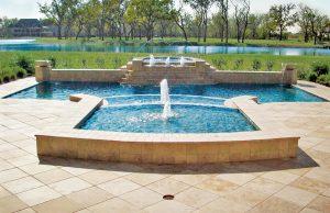 beaumont-inground-pools-160