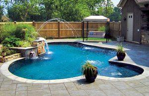 beaumont-inground-pools-170