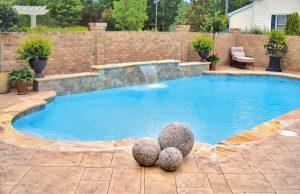 beaumont-inground-pools-180