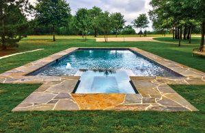 beaumont-inground-pools-190