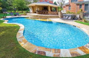 beaumont-inground-pools-200