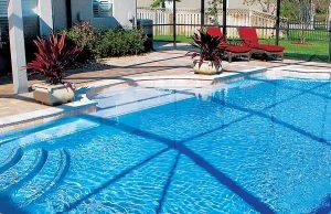 beaumont-inground-pools-210