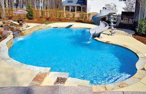 beaumont-inground-pools-220