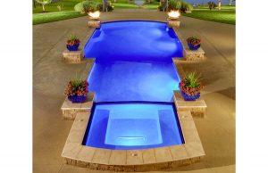 beaumont-inground-pools-230