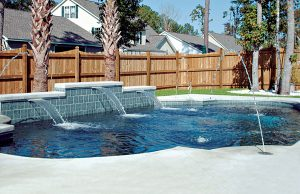 beaumont-inground-pools-240