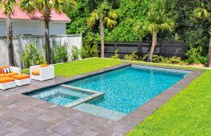 beaumont-inground-pools-250