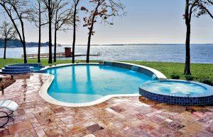 beaumont-inground-pools-270