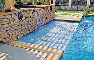 beaumont-inground-pools-290