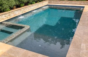 beaumont-inground-pools-320
