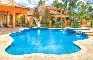 beaumont-inground-pools-340