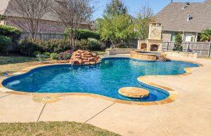 beaumont-inground-pools-360