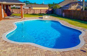 beaumont-inground-pools-40