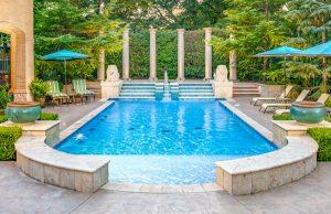 beaumont-inground-pools-410