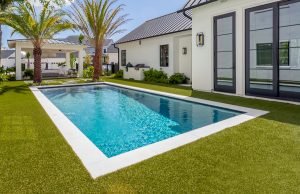 beaumont-inground-pools-430