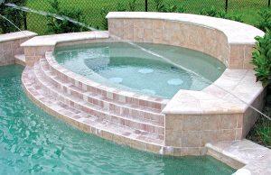 beaumont-inground-pools-440