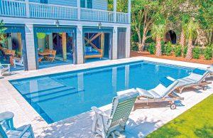 beaumont-inground-pools-490