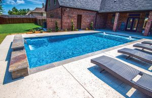 beaumont-inground-pools-50