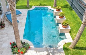 beaumont-inground-pools-520