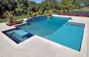 beaumont-inground-pools-540