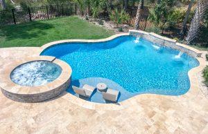 beaumont-inground-pools-60
