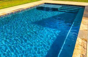 beaumont-inground-pools-80