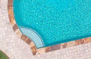 benches-loveseats-inground-pool-10