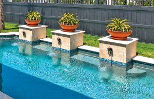 benches-loveseats-inground-pool-110