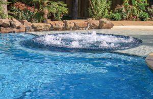 benches-loveseats-inground-pool-120