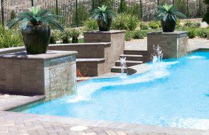 benches-loveseats-inground-pool-130
