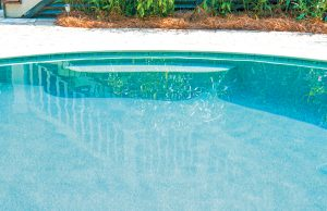 benches-loveseats-inground-pool-140
