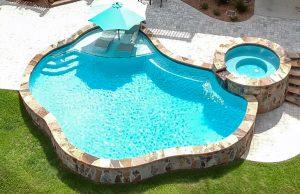 benches-loveseats-inground-pool-150