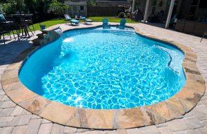 benches-loveseats-inground-pool-160