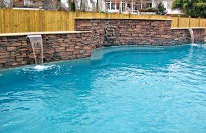 benches-loveseats-inground-pool-170