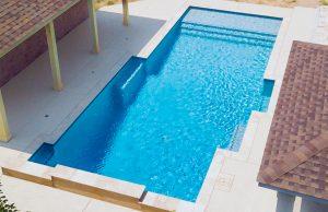 benches-loveseats-inground-pool-180