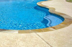 benches-loveseats-inground-pool-190