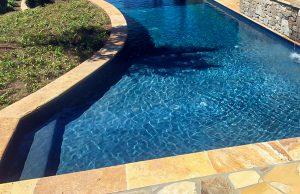 benches-loveseats-inground-pool-20