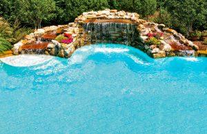 benches-loveseats-inground-pool-200