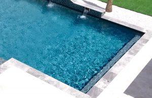 benches-loveseats-inground-pool-210