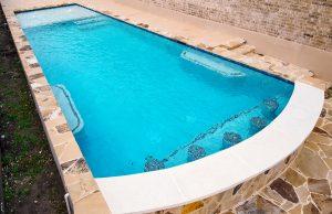 benches-loveseats-inground-pool-230