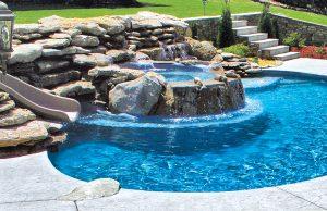 benches-loveseats-inground-pool-240
