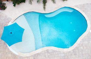 benches-loveseats-inground-pool-250