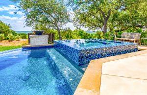 benches-loveseats-inground-pool-260