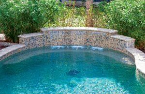 benches-loveseats-inground-pool-270