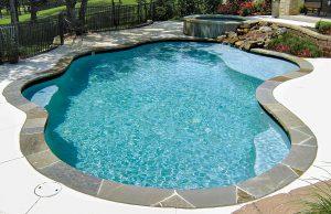 benches-loveseats-inground-pool-280