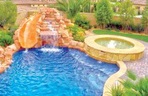 benches-loveseats-inground-pool-290