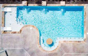 benches-loveseats-inground-pool-30