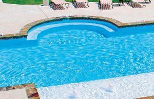 benches-loveseats-inground-pool-300