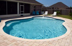 benches-loveseats-inground-pool-310